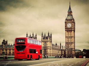 depositphotos_36827129-stock-photo-london-the-uk-red-bus